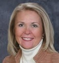 Beverlee Vidoli Real Estate Agent at Vidoli & Assoc., Inc. Realtors