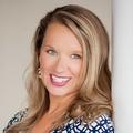 Brenda LeDuc Real Estate Agent at ReMax Compass