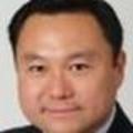 Calvin La Real Estate Agent at Success! Real Estate