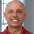 Carl Piacenza Real Estate Agent at Applewood Realty