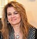 Cheryl Waitt Real Estate Agent at Re/max Insight