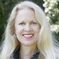 Cheryl Major Real Estate Agent at Coldwell Banker Residential Brokerage
