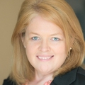Cathy Chaisson Real Estate Agent at Mass Properties, Llc