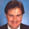 David Lilley Real Estate Agent at Coldwell Banker Residential Brokerage - Cambridge - Huron Ave.