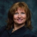 Deirdre White Real Estate Agent at Carole White Associates