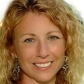 Diane Dabrowski Real Estate Agent at Era Key Realty Services - Alliance Realty, Inc.