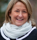 Megan Kopman Real Estate Agent at Campion and Company Fine Homes Real Estate