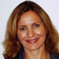 Nancy Mcspadden Real Estate Agent at Coldwell Banker Residential Brokerage - Plymouth