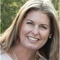 Tina Hartley Real Estate Agent at ReMax