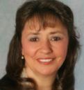 Linda Carrion Real Estate Agent at Re/max Advantage Real Estate