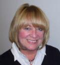 Linda Jordan Real Estate Agent at Prudential Verani Realty