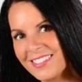 Deb Cordeiro Real Estate Agent at Re/max Patriot Properties