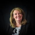 Lori Lincoln Real Estate Agent at HomeSmart