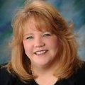 Lorraine Kuney Real Estate Agent at Re/max Executive Realty
