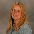 Lisa Caron Real Estate Agent at Exit Real Estate Executives
