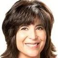 Lisa Bletzer Real Estate Agent at Options 153, Mullen & Partners