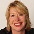 Lisa Loveland Real Estate Agent at Petro Realty Corp.