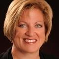 Lisa Coughlin Real Estate Agent at Coldwell Banker Residential Brokerage - Framingham