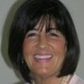 Eileen Doherty Real Estate Agent at Century 21 Crowley