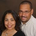 Denise Olivares Real Estate Agent at Coco, Early & Associates Olivares Molina Div.