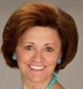 Donna Scott Real Estate Agent at Coldwell Banker Residential Brokerage - Wellesley - Central St.