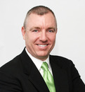 Eric Gould Real Estate Agent at Great Spaces Real Estate