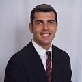 Emmanuel Scibilia Real Estate Agent at Coldwell Banker