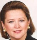 Dorothea Feffer Real Estate Agent at Coldwell Banker Residential Brokerage - Winchester