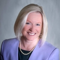 Elaine Cole Real Estate Agent at Coldwell Banker Residential Brokerage