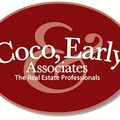 Paul McLellen Real Estate Agent at Coco, Early & Associates