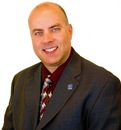 Paul J. Cervone Real Estate Agent at Lamacchia Realty, INC