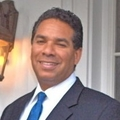 Peter Kenney Real Estate Agent at Real Estate Door