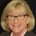 Patricia Hornblower Real Estate Agent at Coldwell Banker Residential Brokerage - Westwood