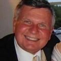 Philip Dennesen Real Estate Agent at Keller Williams Realty