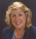 Trish Bergevine Real Estate Agent at Berkshire Hathaway HomeServices Page Realty