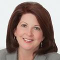 Peggy Patenaude Real Estate Agent at William Raveis Real Estate