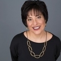 Rita Patriarca Real Estate Agent at RE/MAX Encore