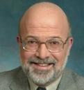 Robert Holder Real Estate Agent at Re/max Properties Hollis