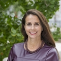 Eve Dougherty Real Estate Agent at COMPASS