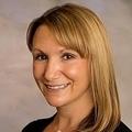 Renee Roberts Real Estate Agent at Success! Real Estate