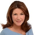 Renee Hogan Real Estate Agent at william raveis