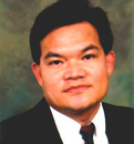 Frank Chen Real Estate Agent at Good School Realty, Inc.