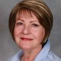 Lorraine Herbert Real Estate Agent at RE/MAX Professional Associates