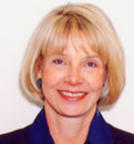Jan Boyce Real Estate Agent at Coldwell Banker - Commonwealth