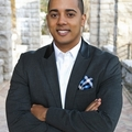 Johan Lopez Real Estate Agent at Home Shop Properties, Inc.