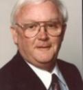 James Haley Real Estate Agent at Dick Lepine Real Estate, Inc.