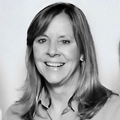 Jane Wemyss Real Estate Agent at Compass