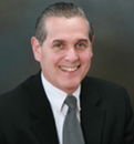 James Joly Real Estate Agent at Boardwalk Real Estate