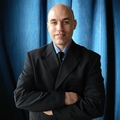 George Silva Real Estate Agent at EMPIRE™