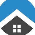 James Sabra Real Estate Agent at Equity Real Estate